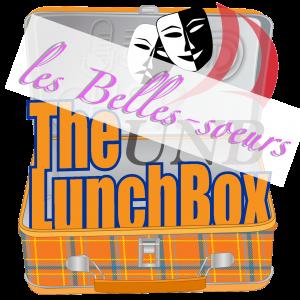 LunchBox-lesBellessoeurs