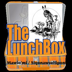 LunchBox-powwow