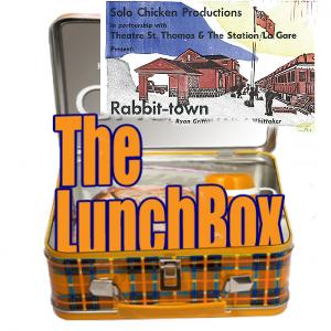 LunchBox-rabbit-town