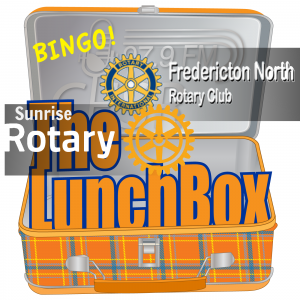 LunchBox-rotary