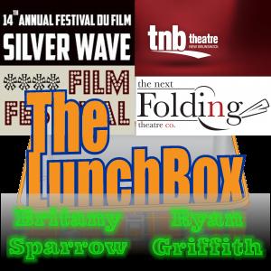 LunchBox-silverwave+tnb+nextfolding