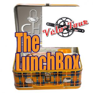 LunchBox-velotour