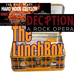 LunchBox-xwabrainbash-deception