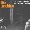 lunchbox2016-curriehousehauntedhike