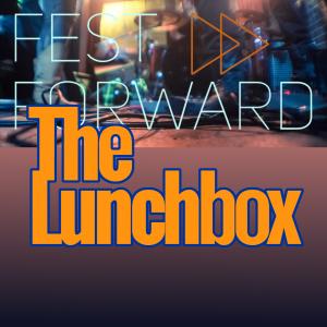 lunchbox2016-festforward