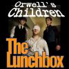 lunchbox2016-orwellschildren