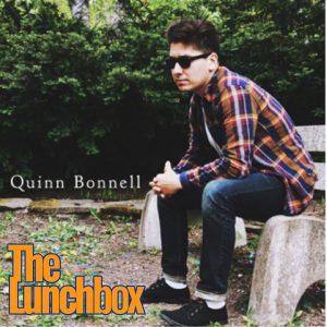 LunchBox2016-QuinnBonnell