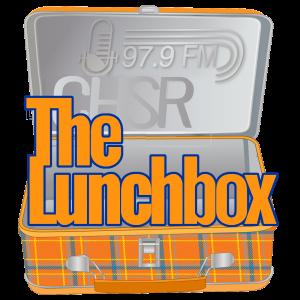 LunchBox Base2016