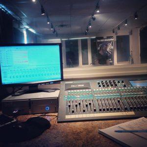CHSR-FM 97 9   Music SubmissionsMusic Submissions - CHSR-FM 97 9