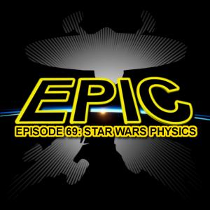 StarWarsPhysics