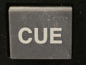 cue-just