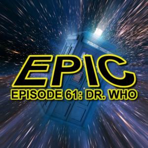 epic061drwho