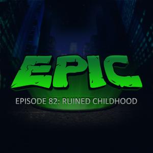 epic82