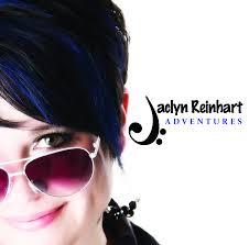 jaclyn Reinhart