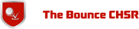 logo_1454856_web